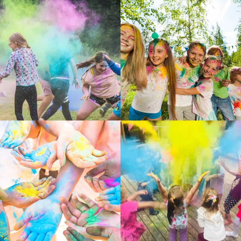JOY Powders Kids Party Set Main_2